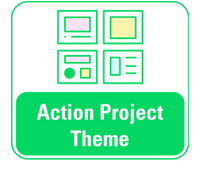 Action Project Theme