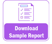 Download Sample Report