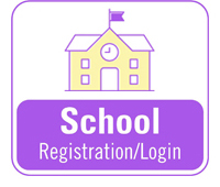 School Register/Login